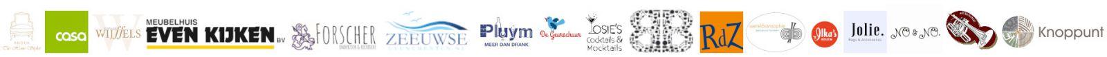 Verkoop lokaal in Zeeuws-Vlaanderen