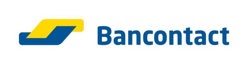 Bij Scheldestore betaal je ook eenvoudig met Bancontact: de bekendste online betaalmethode van België.